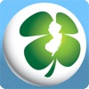 NJ Lottery Collect N Win