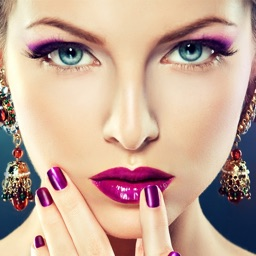 uMakeup - Beauty Tips, Makeup Tutorials, Trending styles
