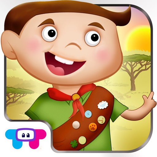 Zoo Keeper - Care For Animals & Explore The Wildlife