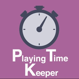 Playing Time Keeper