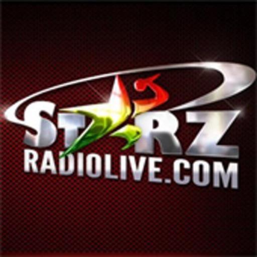 STARZ RADIO LIVE