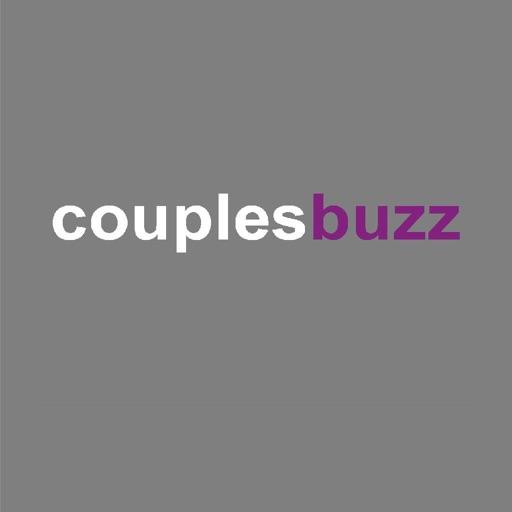 couplesbuzz