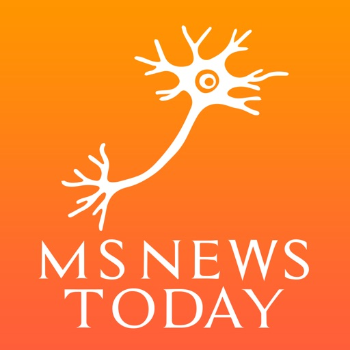 MS News Today