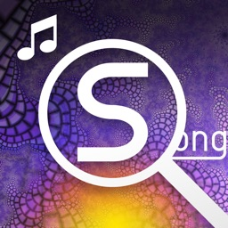 songvoo free - Replacement music player to see what you are listening to