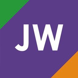 JW Online