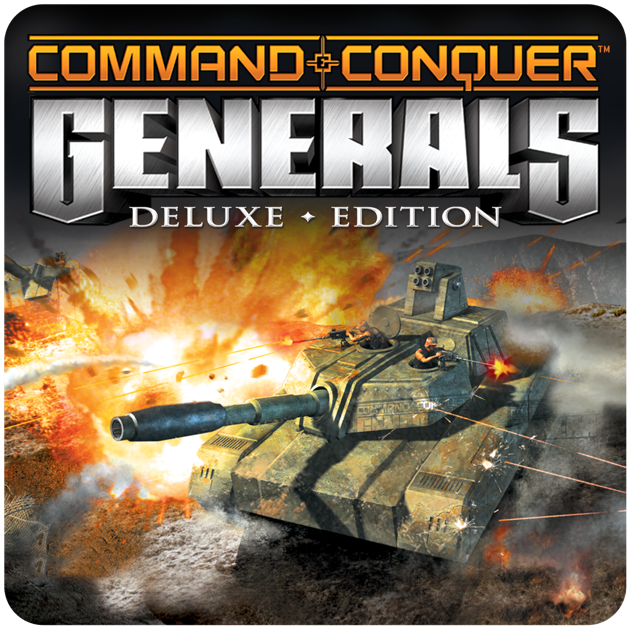 command and conquer mac buy download
