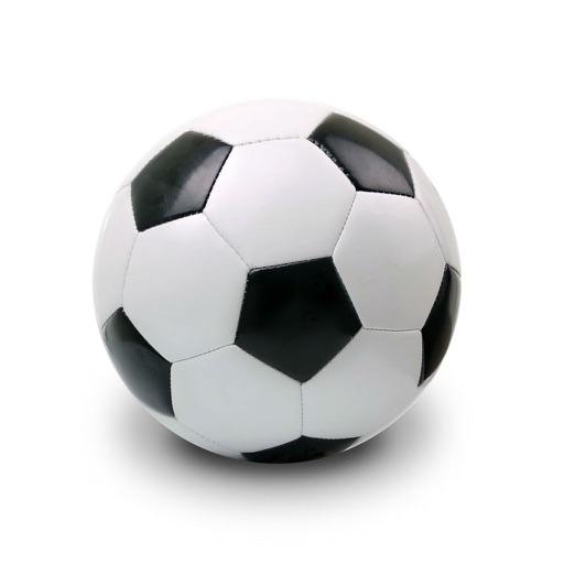 足球技巧-非常实用的踢足球技巧