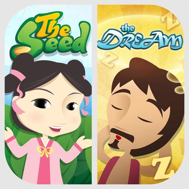 Swipea's World Explorer for Kids - Moral Stories & Educational Games