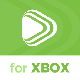 Media Center for Xbox 360 and Xbox One