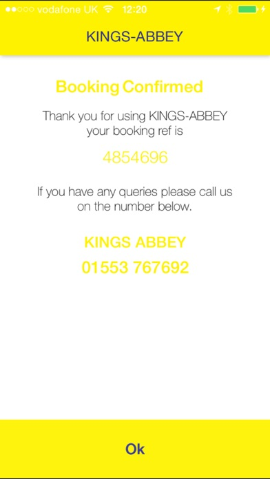 Kings Abbey-3
