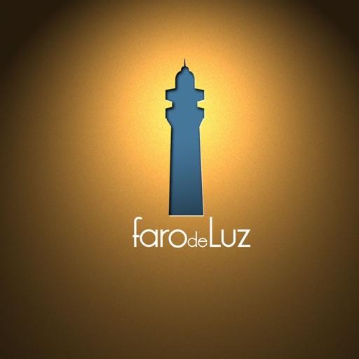Faro de Luz