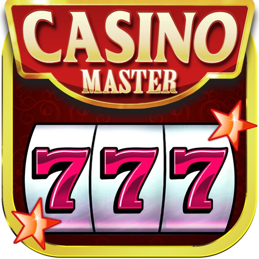 Quick Lucky Hit Slots Game - FREE Slots Machine