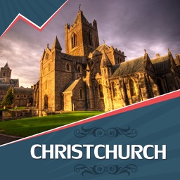 Christchurch Tourism Guide