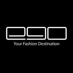 EGO - Your Fashion Destination