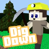 Codes for Dig Down Hack