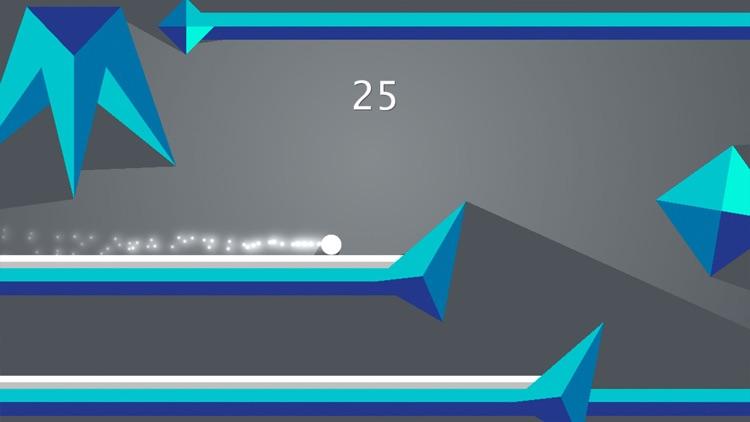 Tunnels. screenshot-3
