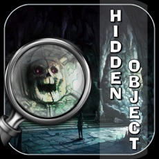 Activities of Detective Story : Hidden Objects Free