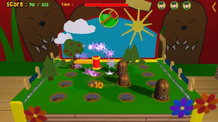 prodigious rabbits for kids - free