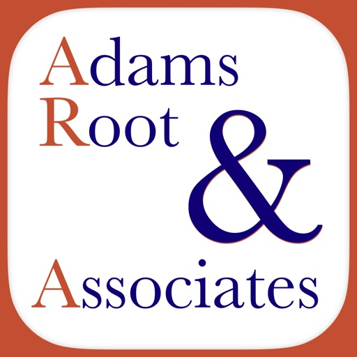 Adams Root & Associates Ltd