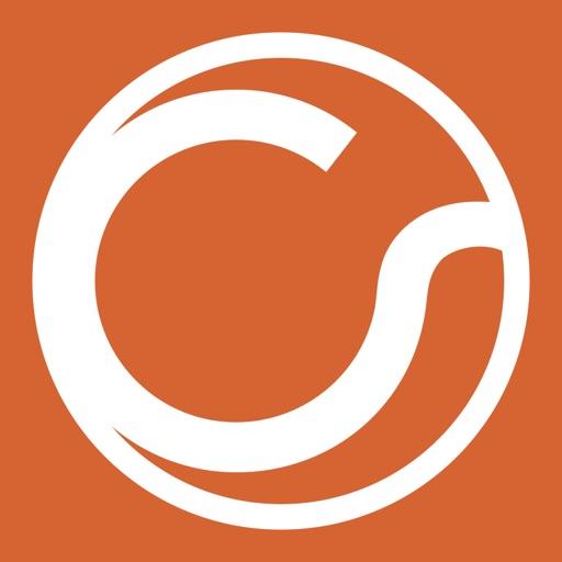 XRCHURCH.net icon