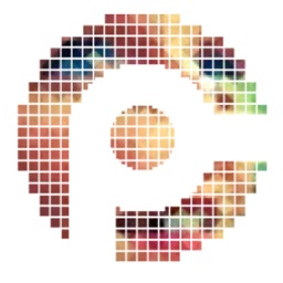 CodePix - Share Photos Privately... Publicly.  Your world hidden for your friends to find...