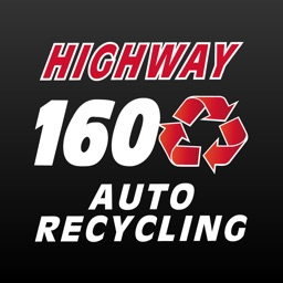 Biloxi Auto Recycling >> Biloxi Auto Recycling By Ms To Go Llc