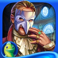 Codes for Grim Facade: The Artist and The Pretender - A Mystery Hidden Object Game Hack
