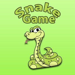 Snake Game: Hungry Snake