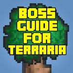 Boss Guide For Terraria