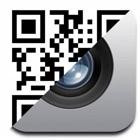 BarcodePhotoUpload icon