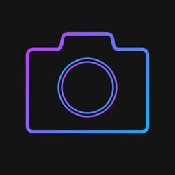 SHOOT - GIF CAMERA APP