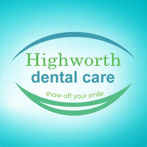 Highworth Dental Care
