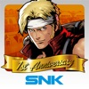 METAL SLUG DEFENSE - iPhoneアプリ