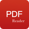 PDF Reader Suite - Annotate PDFs,fill forms,convert documents