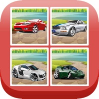 Codes for Find The Pairs - Cars Edition Hack