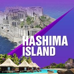 Hashima Island Travel Guide