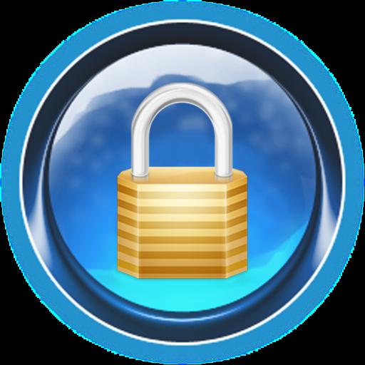 Защита файлов Pro