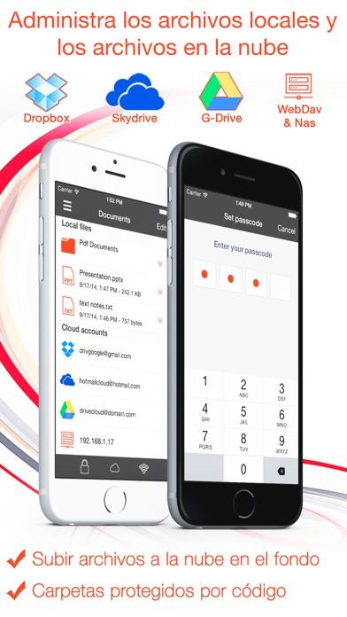 download Amerigo Turbo Browser apps 0