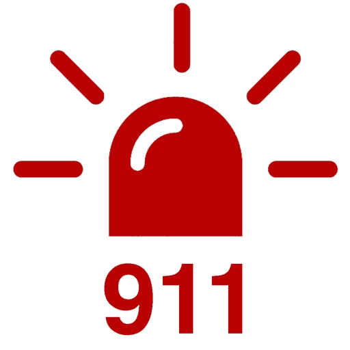911 First Responder Toolkit with Run Reports