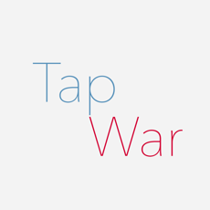 Activities of Tap War - Single and Multiplayer