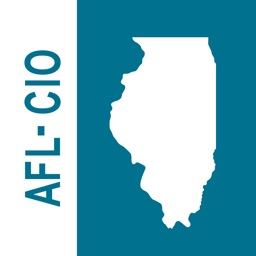 Illinois AFL-CIO Legislative Directory