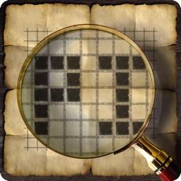 Picross Logic ( Nonogram )