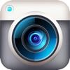 PhotoCollage - 图片编辑器–胶片摄影滤镜,照相