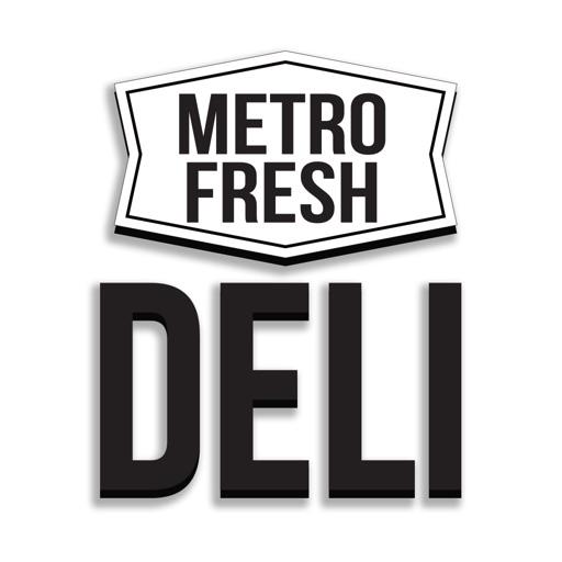 Metro Fresh Deli