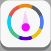 Spin Wheel Blast - DodgeDot :Give It Fall-Out and Jump-Up