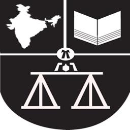 Advocate(s)