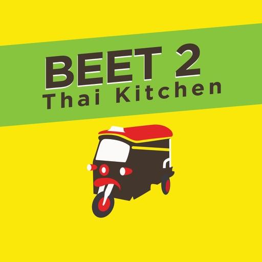 Beet 2 Thai