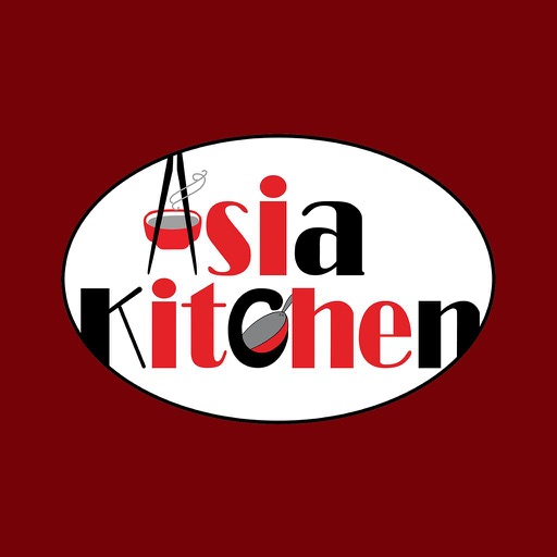 Asia Kitchen Winter Park