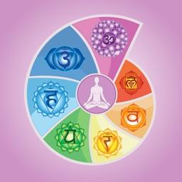 Focus - Chakra Meditation for Mindfulness, Zazen