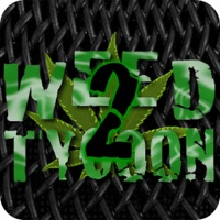 Codes for Weed Tycoon 2 Hack